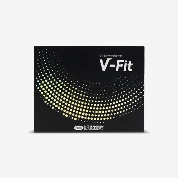 브이핏(V-FIT)